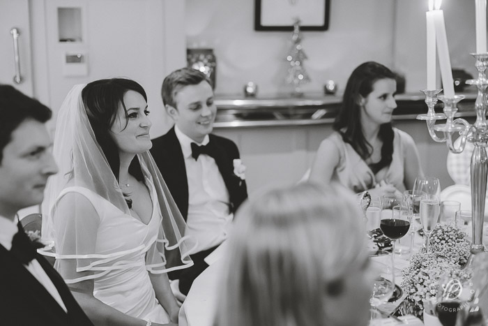 great-john-street-hotel-wedding-photographs-0050