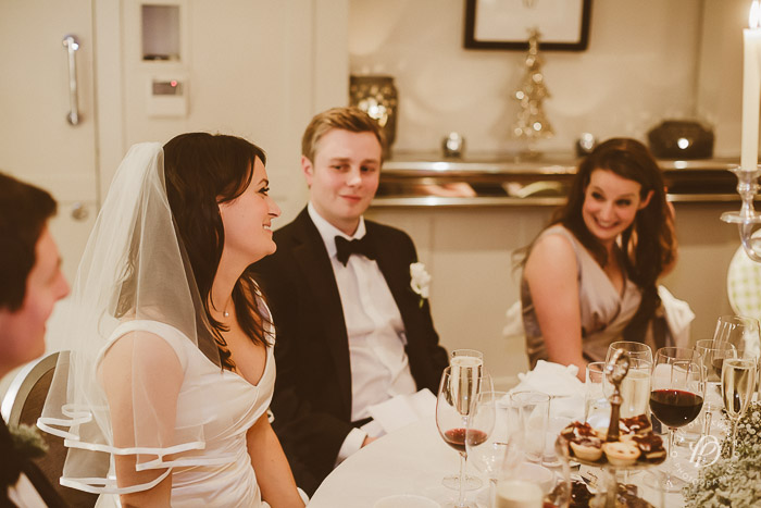 great-john-street-hotel-wedding-photographs-0052