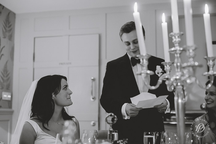 great-john-street-hotel-wedding-photographs-0053