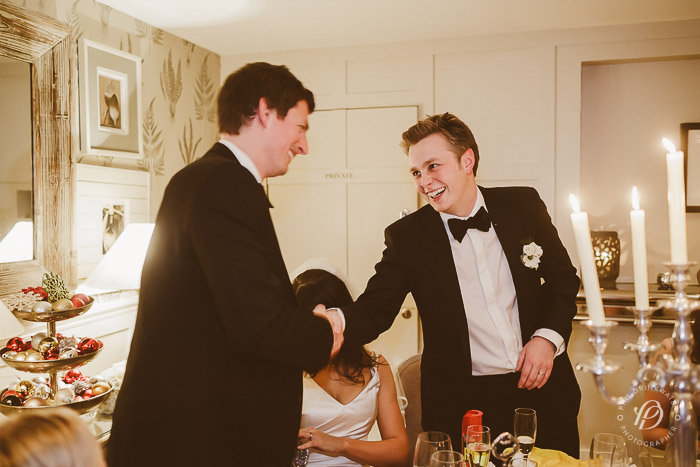 great-john-street-hotel-wedding-photographs-0056