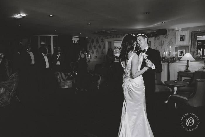 great-john-street-hotel-wedding-photographs-0057