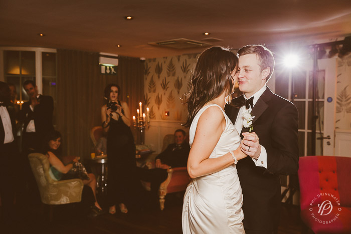 great-john-street-hotel-wedding-photographs-0058