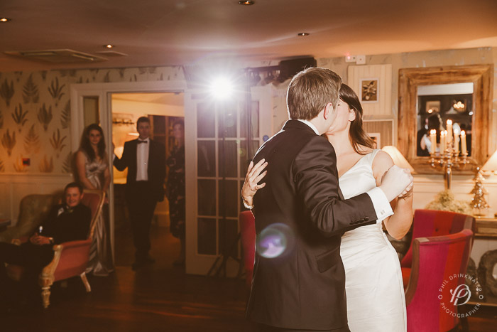 great-john-street-hotel-wedding-photographs-0059