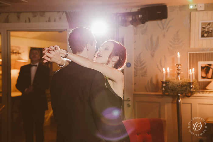 great-john-street-hotel-wedding-photographs-0060